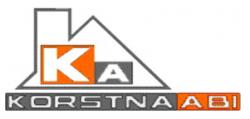 korstnaabi logo - toruexpert - sanitaartehnilised tööd